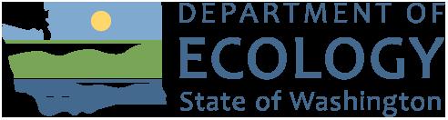 state of washington department of ecology ELEC