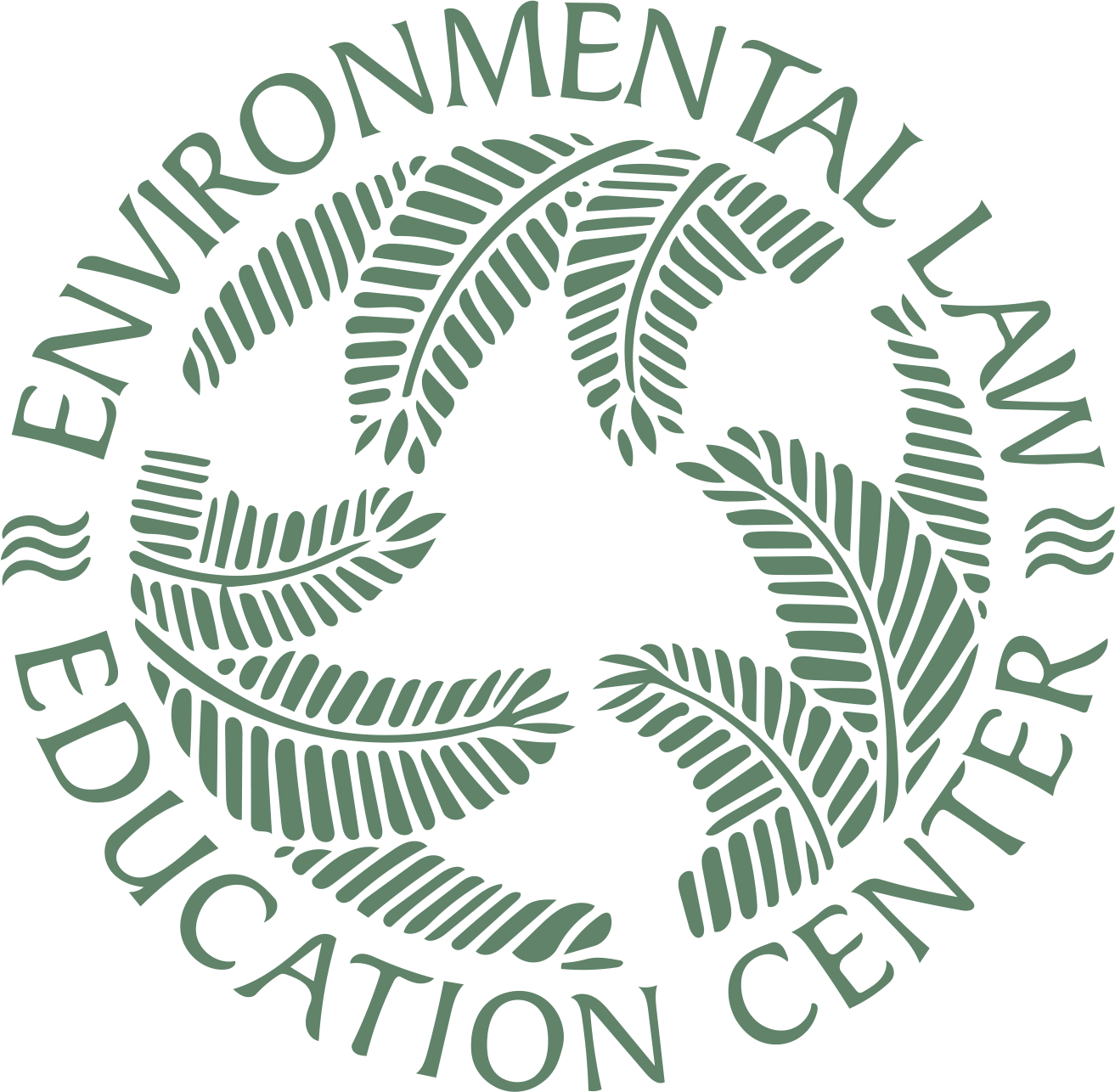 Environmental Law Education Center