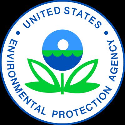 us environmental protection agency USEPA ELEC