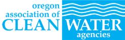 oregon association of clean water agencies, ELEC collaborator